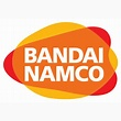 Bandai Namco Entertainment Germany